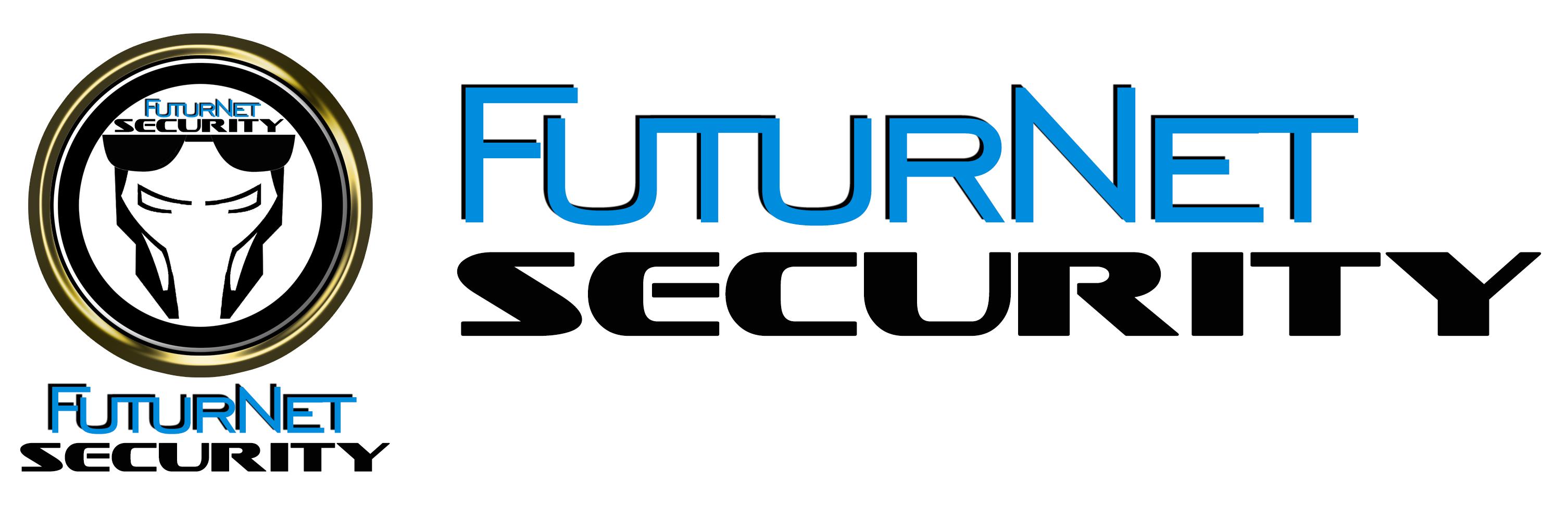 Futurnet Security